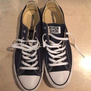 Converse Shoes - CONVERSE CHUCK TAYLOR ALL STAR SEASONAL